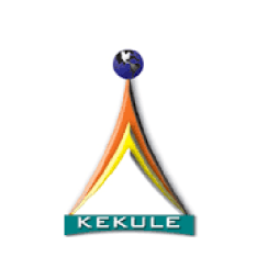 Kekule Pharma Walk In 2nd Feb 2021 for Production,QC,QA,Maintenance