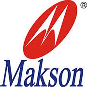 Makson Healthcare Walk In From 11th to 20th Feb 2021 for Assistant Manager QA
