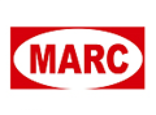 Marc Laboratories Hiring B.Pharma,M.Pharma For Analytics Manager