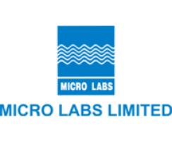 Micro Labs Walk-in on 18th & 19th June 2021 B.Pharm ,M. Pharm, B.Sc,M.Sc,Diploma/ITI for Multiple openings