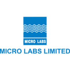 Micro Labs Walk-in on 8th May 2021 for Executive / Sr. Executive