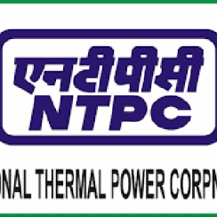 230 Openings At NTPC Recruitment 2021 Last Date On 10th Mar 2021