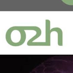 O2h Discovery Walk In On 13th Feb 2021 for M.sc,M.pharma Graduates