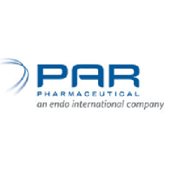 Urgent Openings for Manufacturing,Packing At Par Formulations