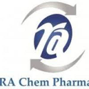 RA Chem Pharma Hiring B.pharma,M.pharma for Executive /Operators