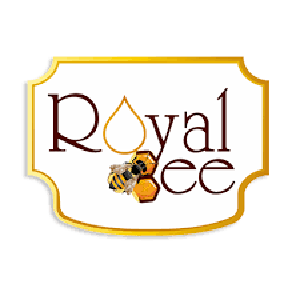 Royal Bee Natural Products Walk In 3rd to 12th Feb 2021 for Medical Representative
