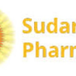 Sudarshan Pharmaceuticals Walk In From 14th to 20th Feb 2021 for Production/QC/QA