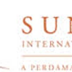 Urgent Openings for Production At Sunrise International