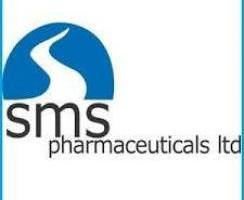 SMS Pharmaceuticals Walk-in on 18th & 19th June 2021 for QC