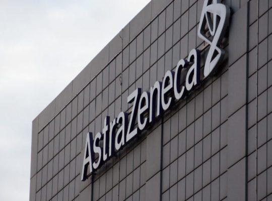 Apply Online !! B.Pharma,M.Pharma Fresher Openings At AstraZeneca