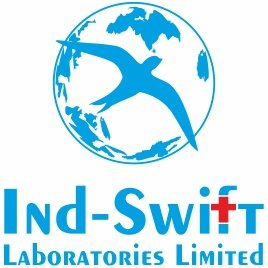 Walk-In Interviews for Quality Control on 17th Mar' 2021 @ Ind-Swift Ltd