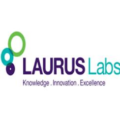 Laurus Labs Recruitment for Process Development-Associate-API & Crams