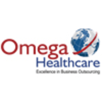 Virtual Interview/Work From Home: Fresher Openings At Omega Healthcare