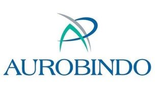 Aurobindo Pharma Ltd hiring for API IPR