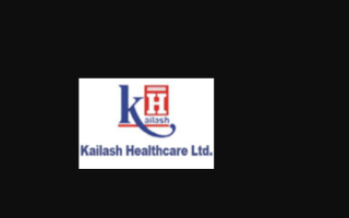 Freshers and Exp Walk-in On 26th to 28th April AT Kailash Healthcare