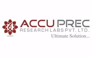Telephonic Interview At Accuprec Research labs for Multiple positions