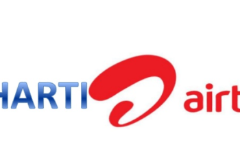 Submit Resume: Bharti Airtel Hiring For Retail Store Manager