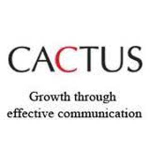 Work From Home: Fresher and experience Openings At Cactus Communications