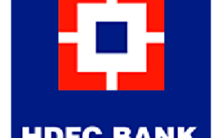 Work from Home: Fresher And Experienced Openings At HDFC