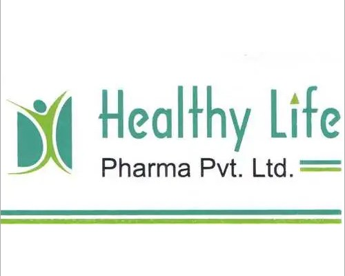 Fresher And Exp walk-in From 20th to 28th May 2021 At Healthy Life Pharma