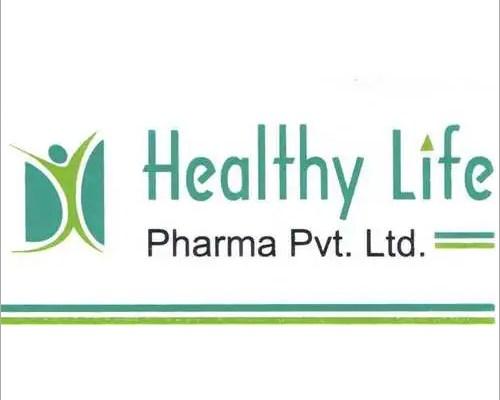 QA,QC,Production Executive,Formulation Chemist,Pharmacis walk-in 4th to 13th May 2021 AT Healthy Life Pharma
