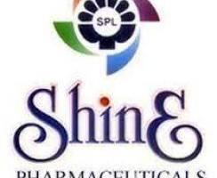 Shine Pharmaceuticals Openings QA/ Maintenance,Purchase,RA,Export Executive