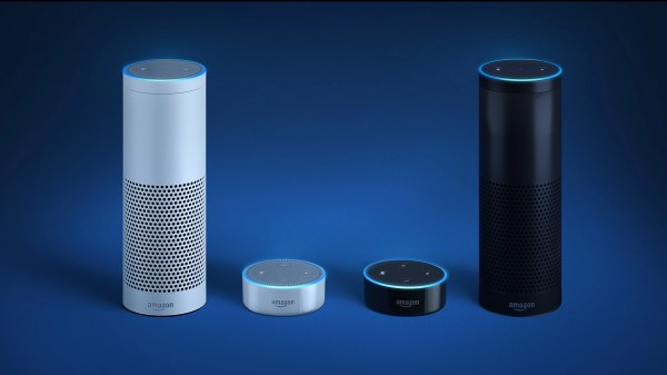 "WebMD hopes Amazon's Alexa will end reliance on ""Dr Google"""