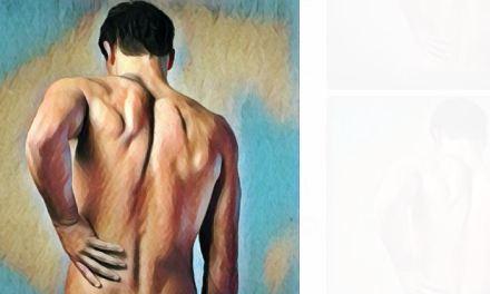 Can back pain cause headaches?