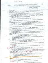 schedule-g