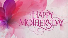 Happy-Mothers-Day-2017-700x389
