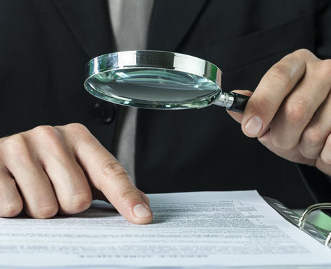 Audit Bonnes pratiques cliniques