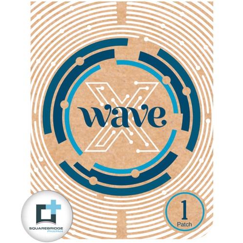 patchxwave