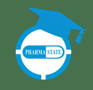 Pharmastate Academy
