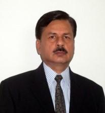 Dr. Sandeep Narula