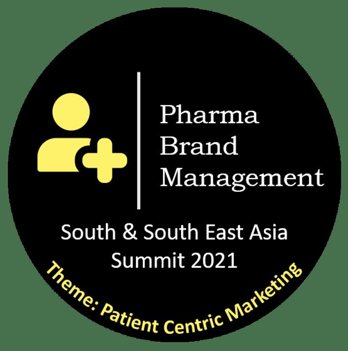 Pharma Brand Management