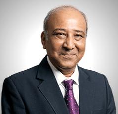 Ashok Kumar Bhattacharya