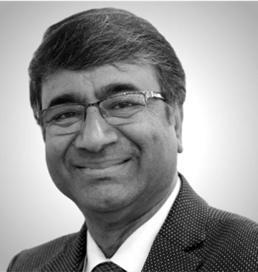 Bhaskar Chakravorti