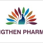 Strengthen Pharma Ltd