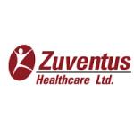 Zuventus Healthcare Pvt Ltd