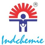 Indchemie Health Spl Pvt Ltd