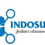 Indosurge Biotech Ltd