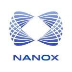 Nanox Pharmaceuticals Pvt ltd