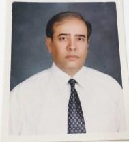 Hasan Jamal 2