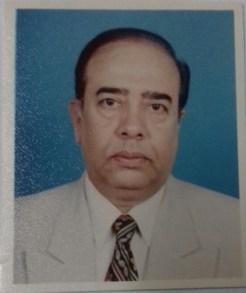 Hasan Jamal