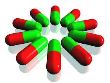 Pharma image 5
