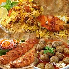 Pakfood1