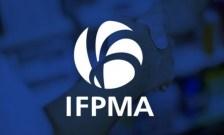 IFPMA1