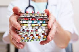 Pharma Ind6