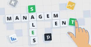 Sales Management1