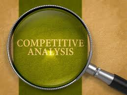 comp analysis2